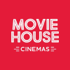Moviehouse.co.uk logo