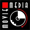 Moviemedia.tv logo