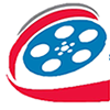 Moviemines.com logo