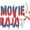 Movieraja.in logo