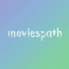 Moviespath.com logo