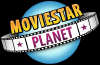 Moviestarplanet.co.uk logo