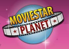 Moviestarplanet.no logo