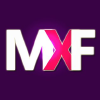 Moviesxfilms.com logo