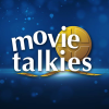 Movietalkies.com logo
