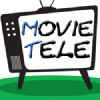 Movietele.it logo