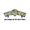 Movieworld.com.au logo