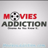 Moviezaddiction.com logo