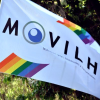 Movilh.cl logo