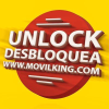 Movilking.com logo