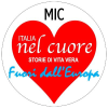 Movimentoitalianelcuore.it logo