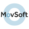 Movsoft.co.uk logo