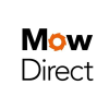 Mowdirect.co.uk logo
