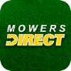 Mowersdirect.com logo