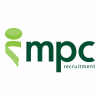 Mpc.co.za logo