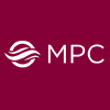 Mpc.edu logo