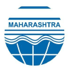 Mpcb.gov.in logo