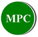 MPC Property Management