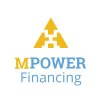 Mpowerfinancing.com logo