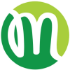 Mprende.co logo