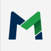 Mprofit.in logo