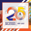 Mps.gov.my logo