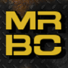 Mrbcleague.com logo