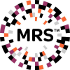Mrs.org.uk logo