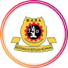 Mrsm.edu.my logo