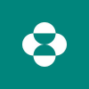 Msdsalute.it logo