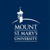 Msmary.edu logo