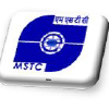 Mstcindia.co.in logo