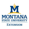 Msuextension.org logo