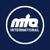 Mta.tv logo