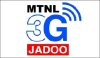 Mtnldelhi.in logo