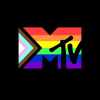 Mtv.it logo