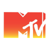 Mtv.rs logo