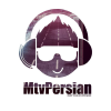 Mtvpersian.net logo