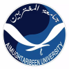 Mu.edu.sd logo