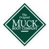 Muckbootcompany.co.uk logo