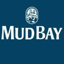 Mud Bay