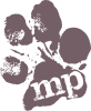 Muddypaws.co.uk logo