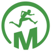 Muddyrace.co.uk logo