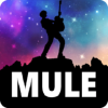 Mule.co.kr logo