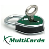 Multicards.com logo