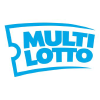 Multilotto.com logo