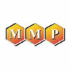 Multimanpublishing.com logo