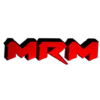 Multirotormania.com logo