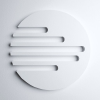 Multitracks.com logo