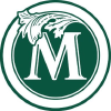 Multnomah.edu logo